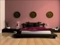 2875-dekoral_colour_style_styl_etniczny