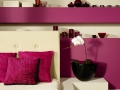 dekoral-fashion-akrylit-w-fashion-collection-10
