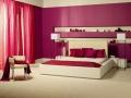kolory-w-salonie-6
