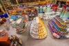 stalbudmarket-sklep2
