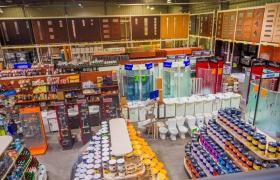 stalbudmarket-sklep3