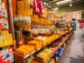 stalbudmarket-sklep10