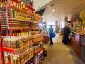 stalbudmarket-sklep11