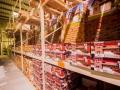 stalbudmarket-sklep15