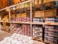 stalbudmarket-sklep17