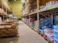 stalbudmarket-sklep21