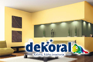 a-dekoral
