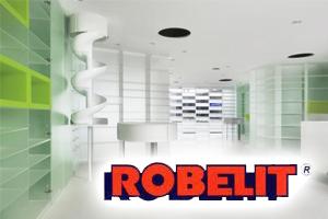 a-robelit