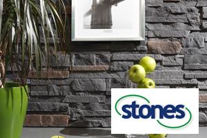 a-stones