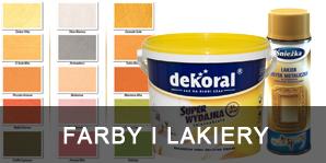 farb-lakiery
