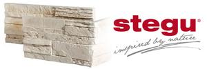 firma_stegu