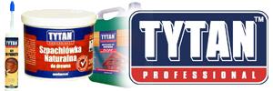 firma_tytan