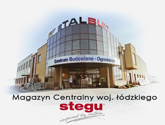stalbud-magazyn-centralny-stegu