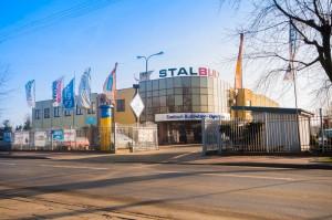 stalbudmarket-sklep28