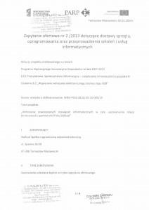 zap_2_str1